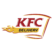 KFC Delivery - Africa