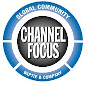Channel Focus NA & LA 2015