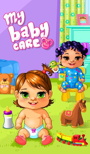 My Baby Care  screenshots 13