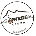 Logo of Ole Swede Blend Of 9 Cider