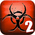 Can you Escape: Room Plague 2