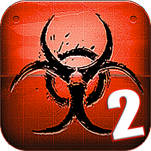 Can you Escape: Room Plague 2 for PC and MAC