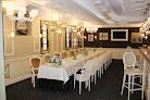 Фото №4 зала Сербский ресторан Боэми