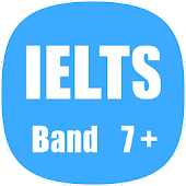 IELTS Full Preparation - Practice Test 2018