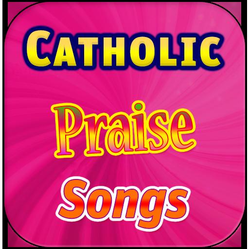 Catholic Praise Songs - Apps on Google Play