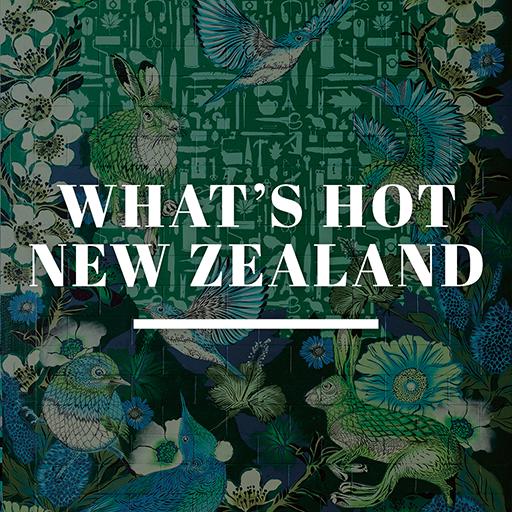 Νέα Ζηλανδία ιστοσελίδες Dating για δωρεάν