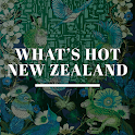 Whats Hot New Zealand icon