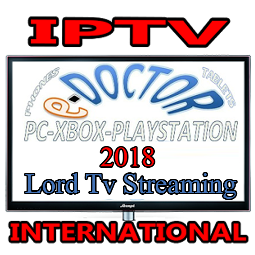 eDoctor Free Live IP TV Free Guide