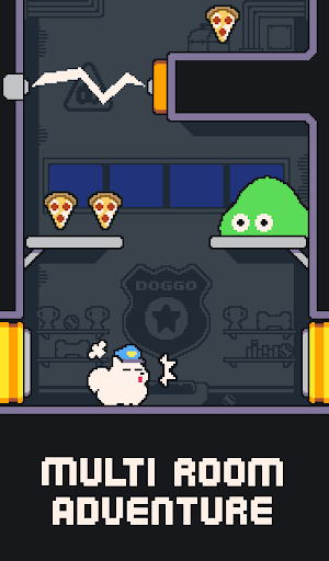 Slime Pizza 1.0.5 screenshots 1