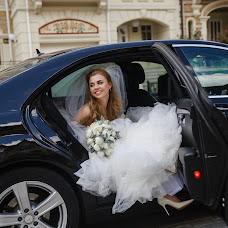 Свадебный фотограф Катя Мухина (lama). Фотография от 13.07.2016