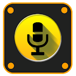 Voice Effects During Speech Pro 28.1 (AdFree)