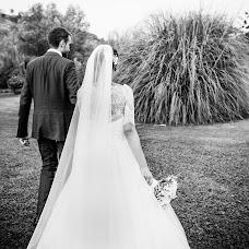 Wedding photographer Stefano Manuele (Fotomonteverde). Photo of 23.05.2018