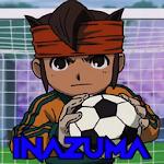 Inazuma Eleven Go Strikers Trick Icon