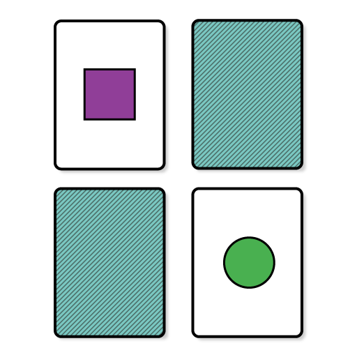 Memory Game (Concentration)