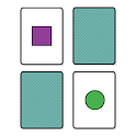 Memory Game (Concentration) icon