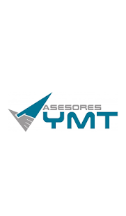 Asesores YMT- screenshot thumbnail
