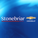 Stonebriar Chevrolet