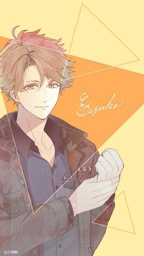 Download Kawaii Anime Boy Wallpapers Hd Free For Android Kawaii Anime Boy Wallpapers Hd Apk Download Steprimo Com