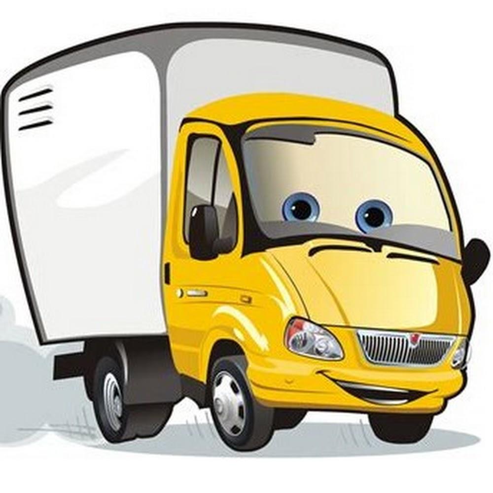 運費差額 Delivery surcharge