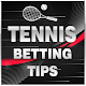 Tennis VIP Betting Tips Download on Windows