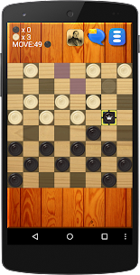 Checkers Online Apk Latest Version Download For Android 1