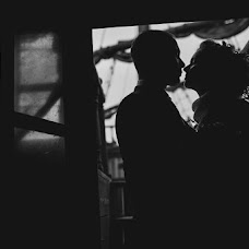 Wedding photographer Evgeniy Khmelnickiy (XmeJIb). Photo of 16.07.2015