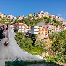 Wedding photographer Angelo La spina (tecchese). Photo of 06.04.2017
