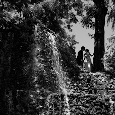 Wedding photographer Juanjo Verdura (verdura). Photo of 06.07.2015