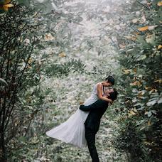 Photographe de mariage Philippe Le pochat (PhilippeLePoch). Photo du 10.09.2018