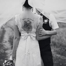 Wedding photographer Aleksey Gromakov (bodyholy). Photo of 05.10.2015