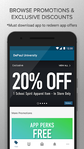 Download My College Bookstore 3.7.4 1