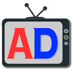 Show Me Ads-Only Advertisement