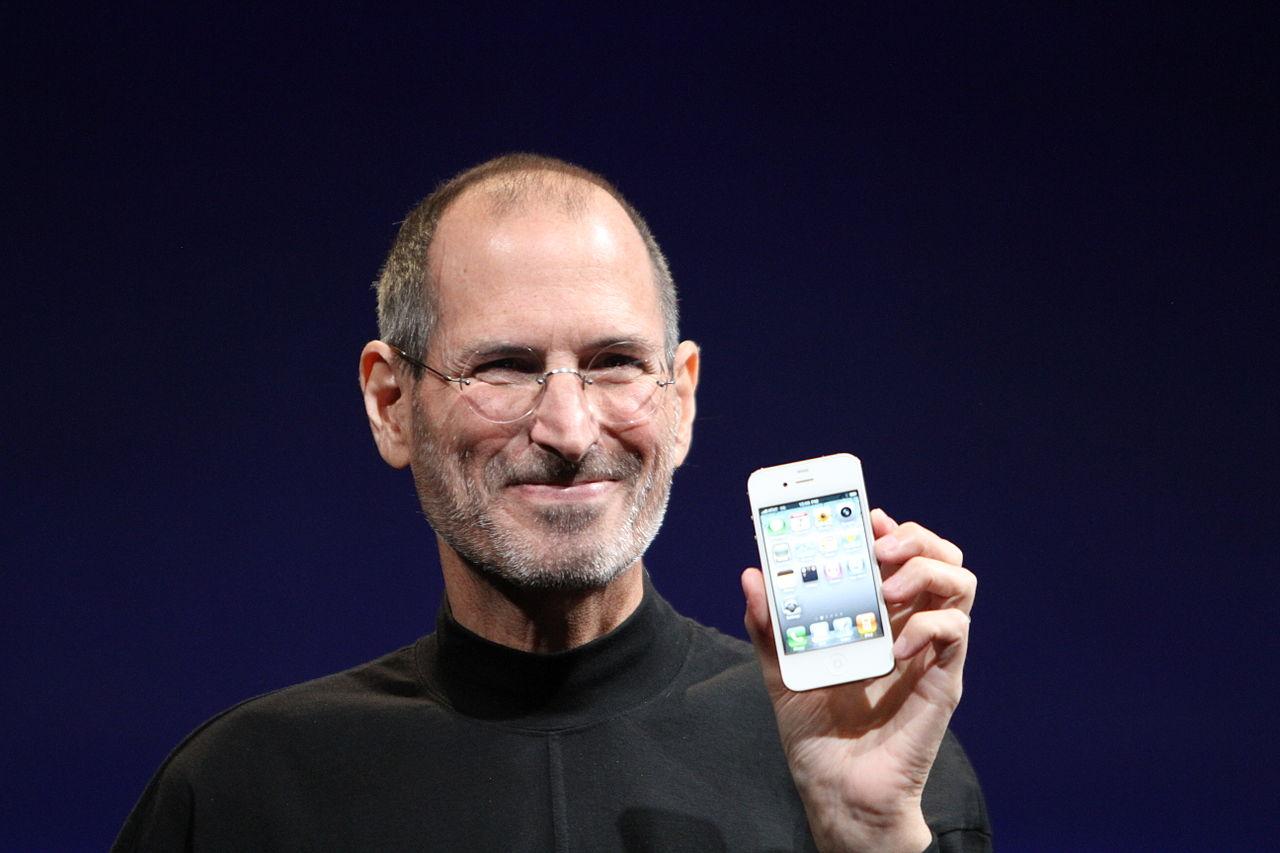1280px-Steve_Jobs_Headshot_2010.JPG