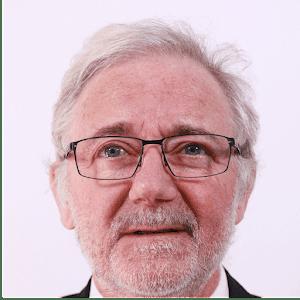 Jean-Marie Laurent