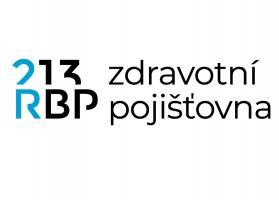 https://www.podiatrie.cz/images_news/5_1_small-79541164_733930093757497_1620515397281251328_n-jpg.jpeg