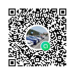ゴルフ7 GTI  2018のカスタム事例画像 せいやさんの2020年10月19日18:42の投稿