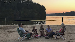 Fit for the Family on Lake Norman, NC thumbnail