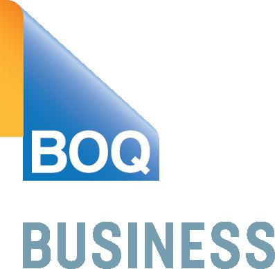 BOQ Business