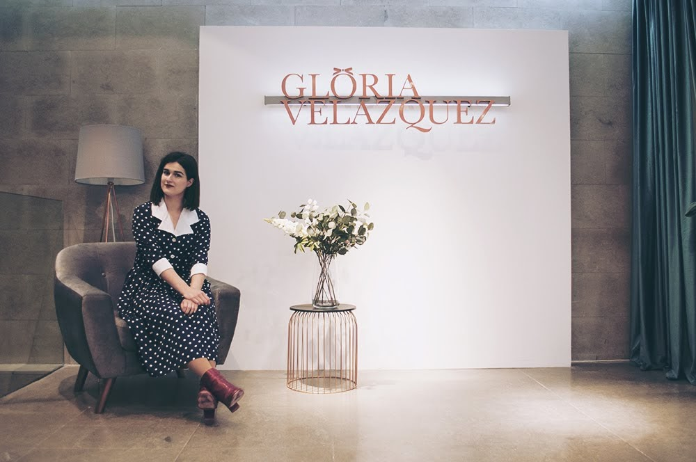 GloriaVelazquez españa bloggers influencers, Valenciabloggers, somethingfashion, amanda ramon, fiestayboda valencia, dressy events gowns style ideas, invitadaideal inspiration