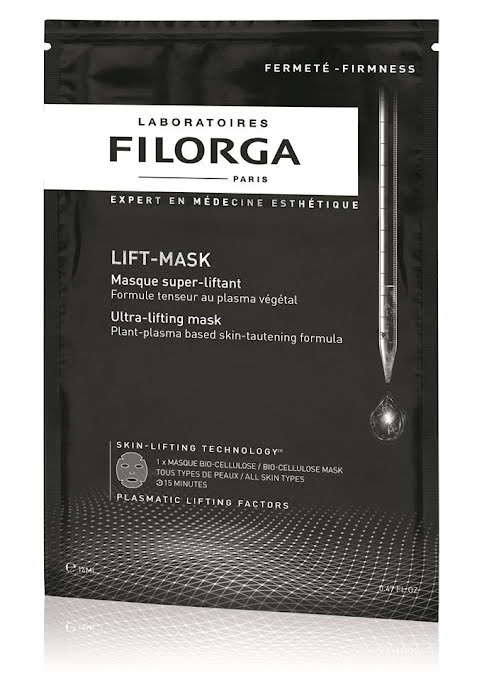Filorga Lift-Mask x 1