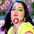 New Bhojpuri Dance Videos : Bhojpuri Gana Videos file APK for Gaming PC/PS3/PS4 Smart TV
