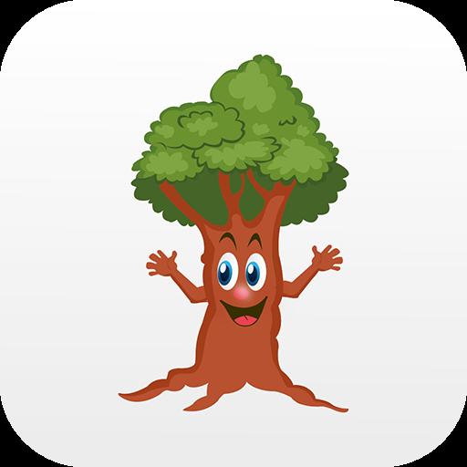 Baobá Maternal Infantil APK
