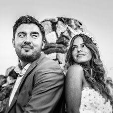Wedding photographer Bogdan Stoica (bogdanstoica). Photo of 17.10.2017