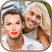 Face Swap Funny Photo Effects Icon