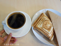 Tori coffee 鳥兒咖啡