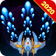 Download Galaxy Shooting: Space Invader Super Free Games For PC Windows and Mac