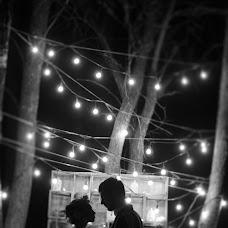 Wedding photographer Alina Prada (AlinaPrada1). Photo of 03.06.2017