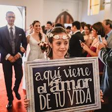 Wedding photographer Deborah Dantzoff (dantzoff). Photo of 06.09.2018
