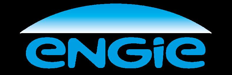 logo Engie participant au MOOC Blockchain