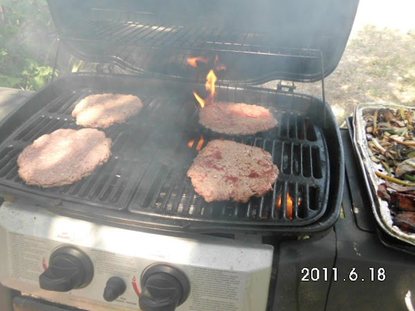 If you have a outdoor grill, this is by far the tastiest way to...